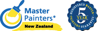 Master Painters NZ