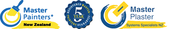 Master Painters NZ